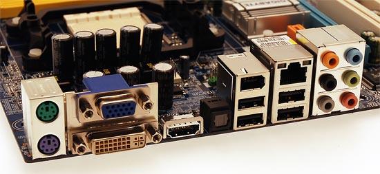 gigabyte_amd690_oc_1_s.jpg (37528 bytes)