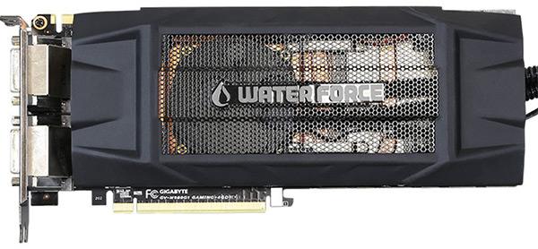 gigabyte_gtx_980_water_2.jpg (61151 bytes)
