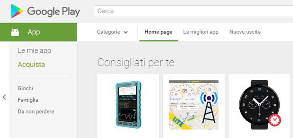 google play 600
