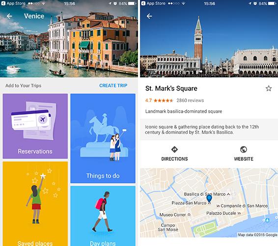 Google potrebbe permettere la coda di app da scaricare su Android