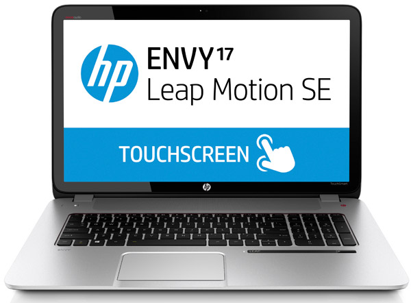 hp_envy17_leap_motion.jpg (47999 bytes)