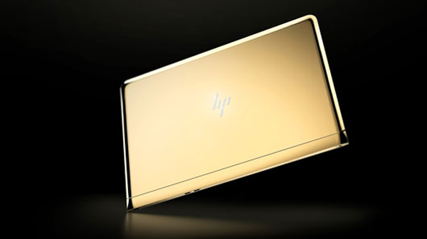 HP Spectre Limited