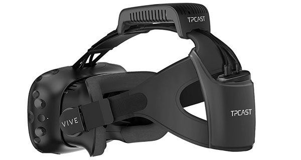 htc-2016-tpcast-wireless-vive.jpg