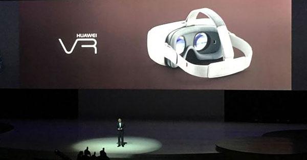 Visore VR Huawei