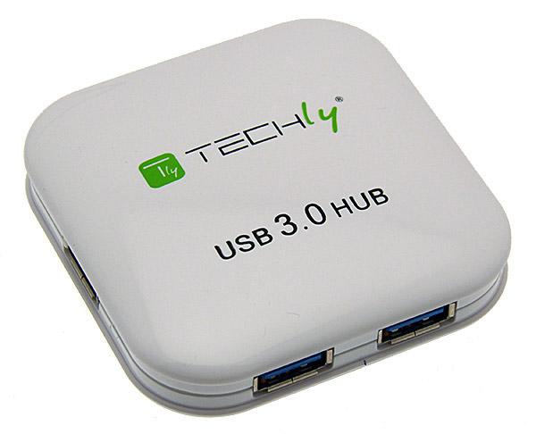 hub_usb_techly_3.jpg (46804 bytes)