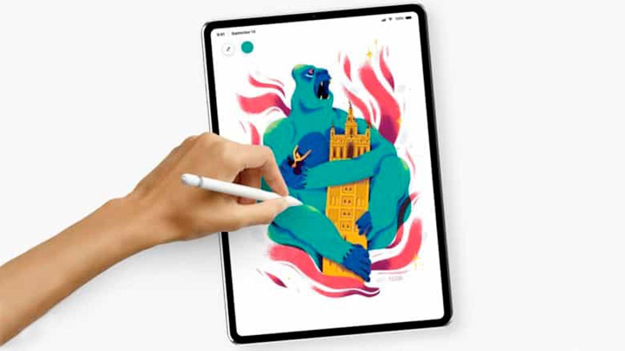 iPadPro18_720.jpg
