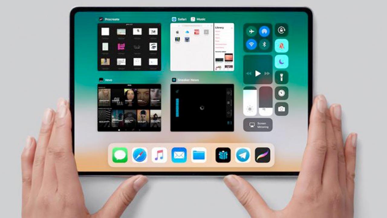iPadProNEW_720_1.jpg