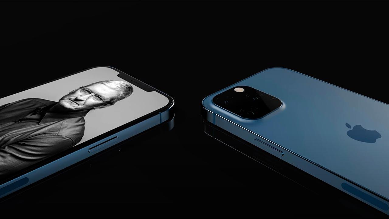 iPhone12S_720.jpg