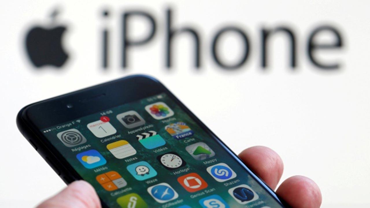 iPhoneSenatoUSA_720.jpg