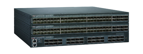 icx-7850-stack-lowres.jpg