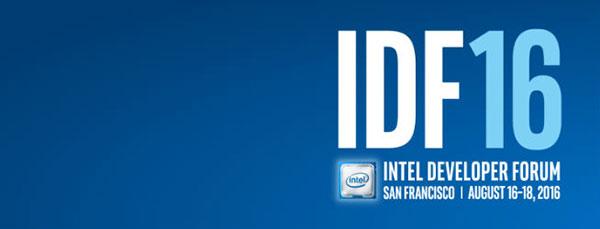 idf2016-header.jpg