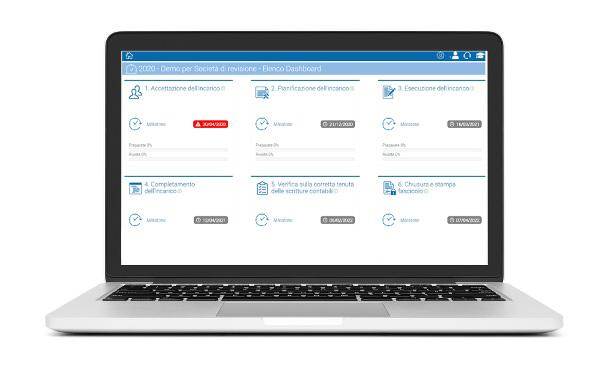 img-laptop-dashboard-nologoWK