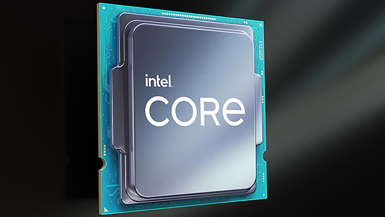 intel-core-11esima-desk_720.jpg