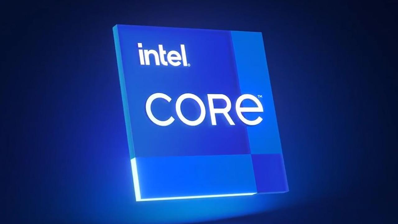 intel-core-rocket-lake_720.jpg