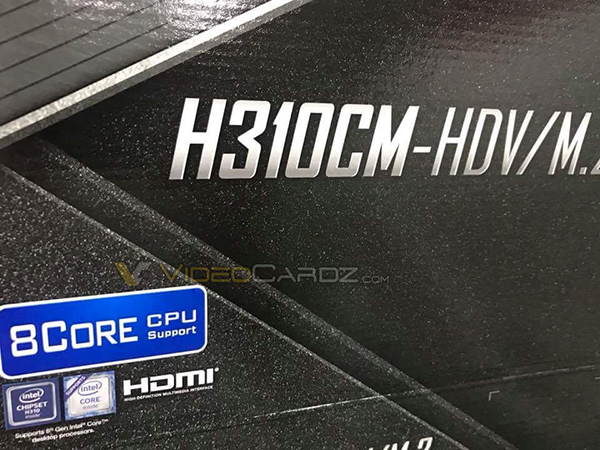 intel_8core_asrock_h310.jpg