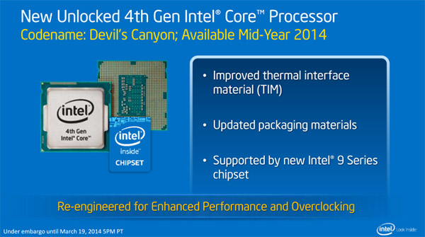 intel_devils_canyon.jpg (69265 bytes)