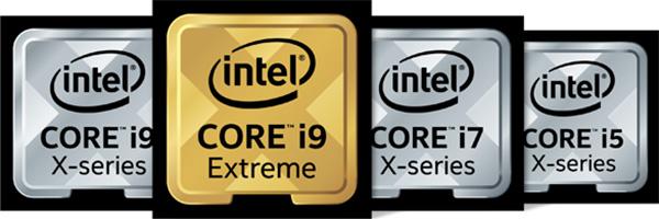 intel_family_core_x_600.jpg