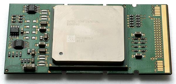 intel_itanium_600.jpg