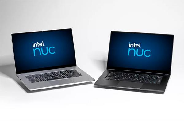 intel_nuc_notebook_600.jpg
