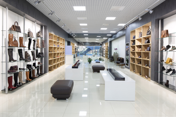 interior-of-shoe-store-in-modern-european-