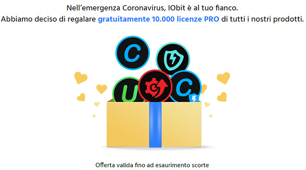 iobit_corona_10000_licenze.jpg