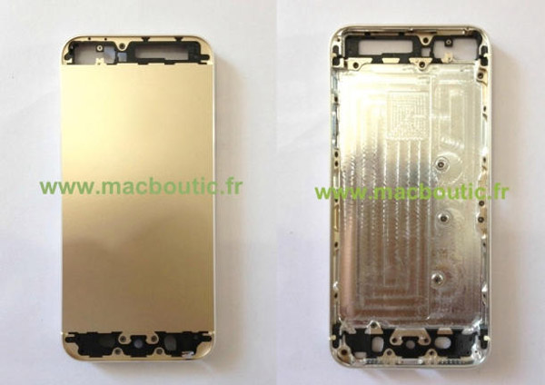 iphone-5s-gold-macboutic.jpg (48064 bytes)