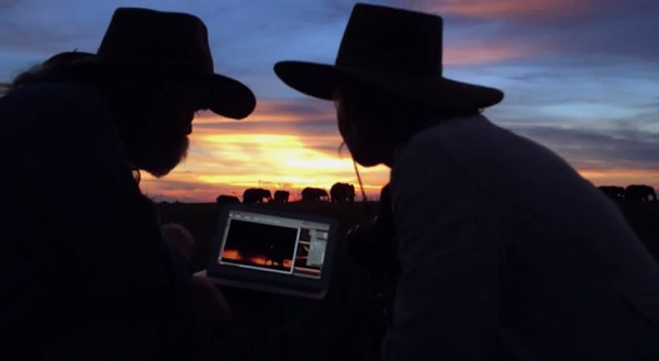 Apple: trenta anni di Mac, video commemorativo registrato con iPhone 5S