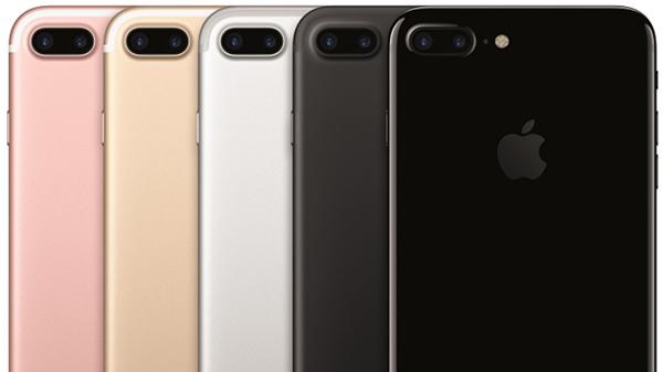 iphone7plus_cam600.jpg