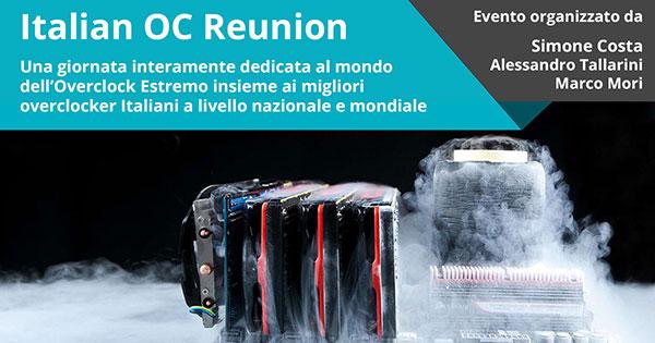 italianocreunion_logo_600.jpg (57146 bytes)