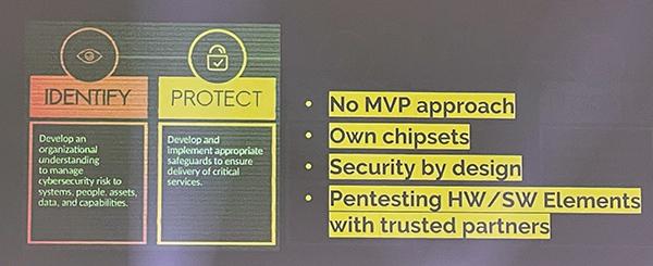juice_cyber_security_2.jpg