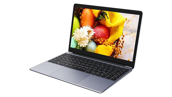 59f8e1b9551230 Con il codice coupon SpringPre è possibile acquistare LapBook Air ad un  prezzo piuttosto interessante su Amazon. Cliccando sull'inserzione qui di  seguito è ...