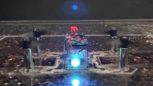 laserfactory mit