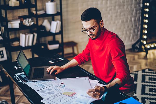 lavoro-agile-smart-working