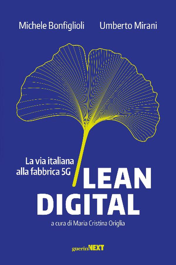 lean production bonfiglioli