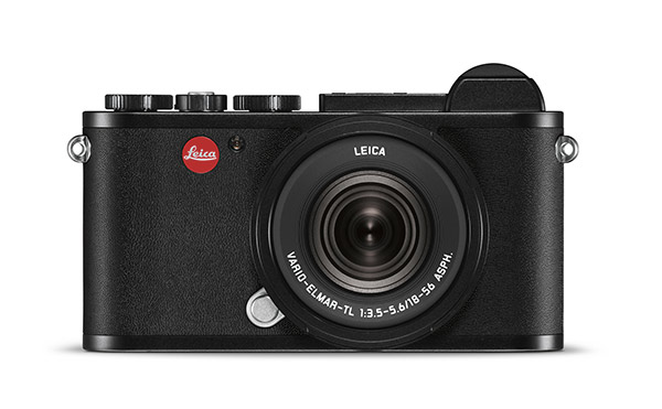 Leica CL - Zoom