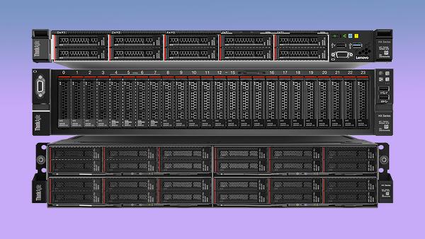 lenovo-data-center-agile-solutions-thinkagile-HX
