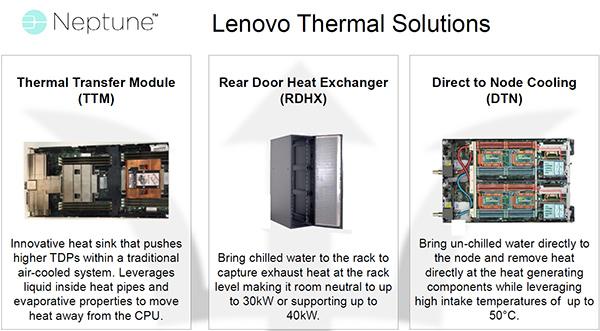 lenovo_cresco6_cooling.jpg