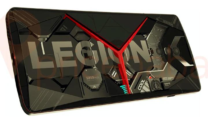 lenovo_legion_smartphone_720.jpg