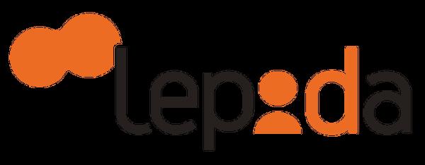 lepida_spid