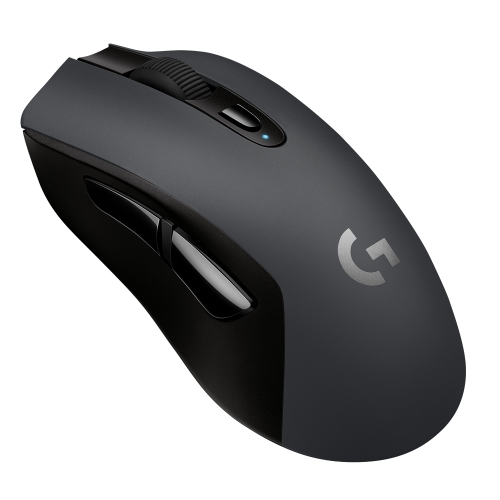 Logitech G603 Lithspeed