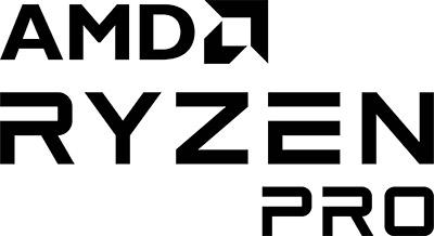 logo_amd_ryzen_pro_5000.jpg