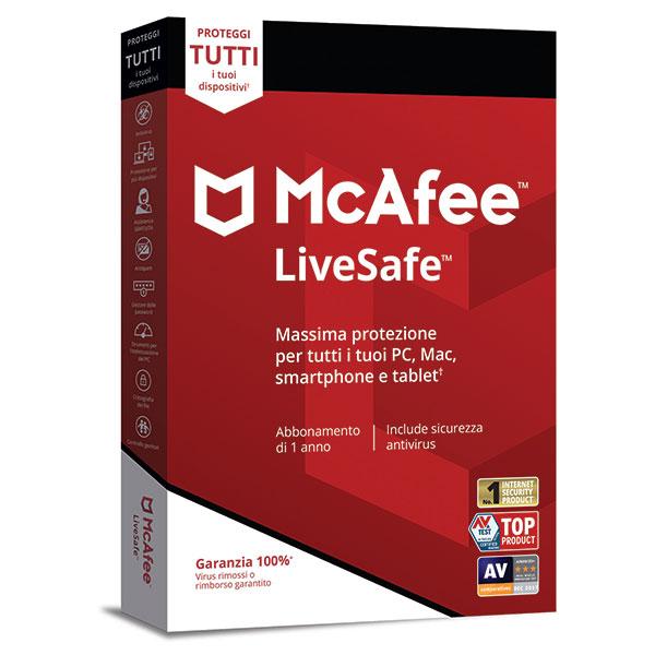 mcafee_livesafe_2018.jpg