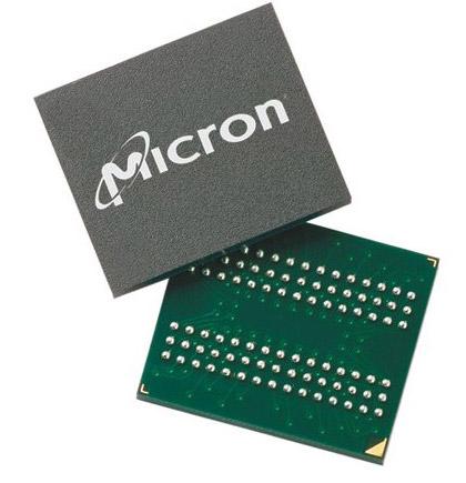 micron_gddr_600.jpg (41620 bytes)
