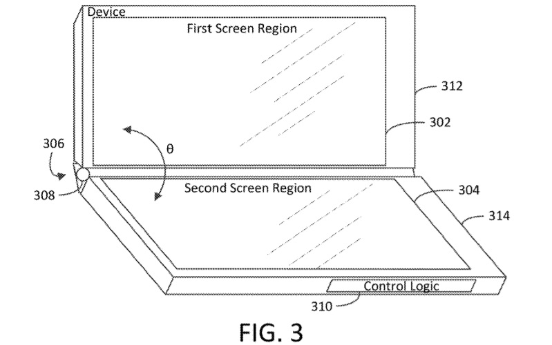 microsoft_3_display_device_1.jpg
