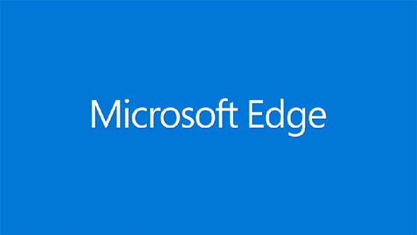 microsoft_edge_slide.jpg
