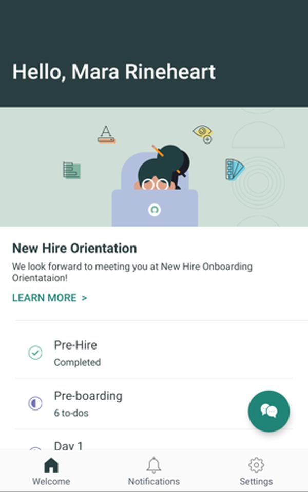mobile-onboarding-3-view-relevant-content