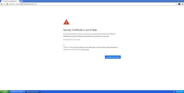 mokes_buerak_fake_certificates