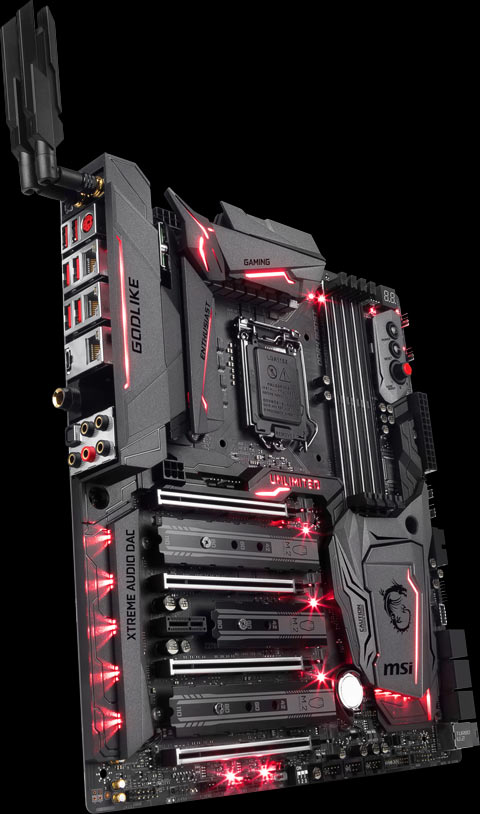 msi-motherboard-z270_godlike-side.jpg