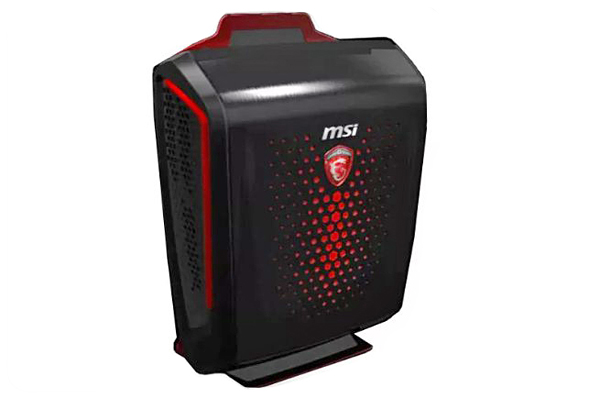 msi backpack