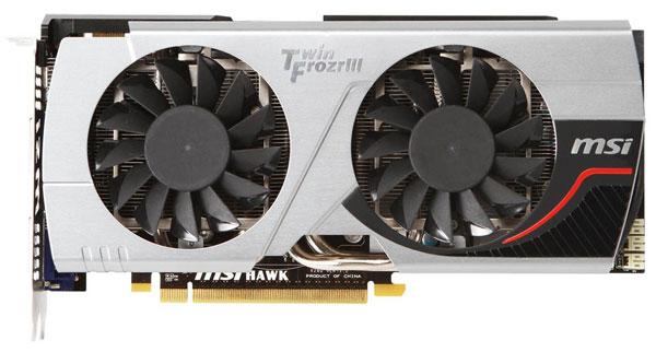 THREAD UFFICIALE - GF114] Geforce GTX560Ti [Archivio